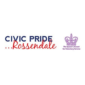 Civic Pride Fall back image