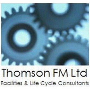 thomson fm ltd logo